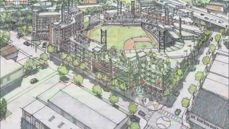 Downtown stadium project faces scrutiny from lawmakers