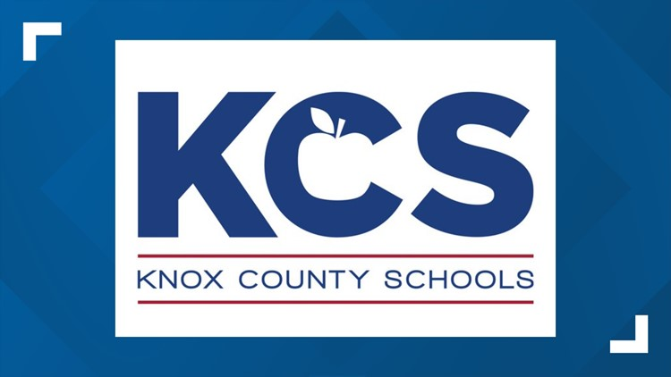 KCS Superintendent: All Knox County students, visitors and employees must wear face masks indoors