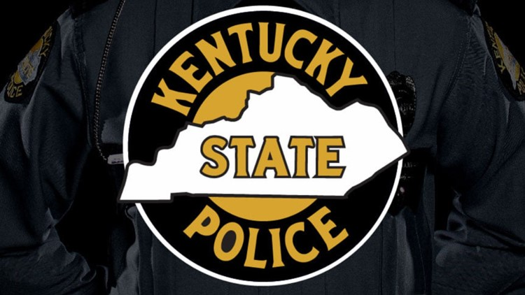 KSP: Two dead after single vehicle collision in Bell Co.