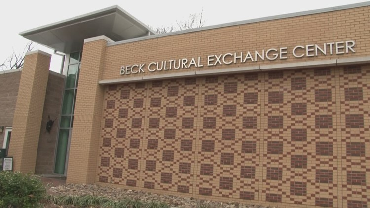 Beck Center hosting 8th of August Jubilee to commemorate TN Emancipation Day