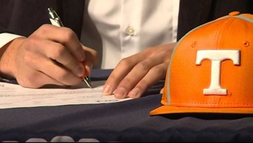 Early Signing Period begins, Vol football gets started on the Class of 2019