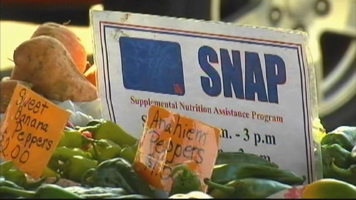 Tennessee SNAP Renewal Deadline Jan 14 Recipients Warned To Budget During Shutdown