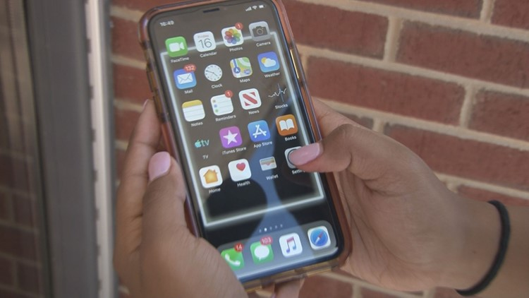 Do you have broadband? What Knoxville is doing to make high-speed internet more accessible