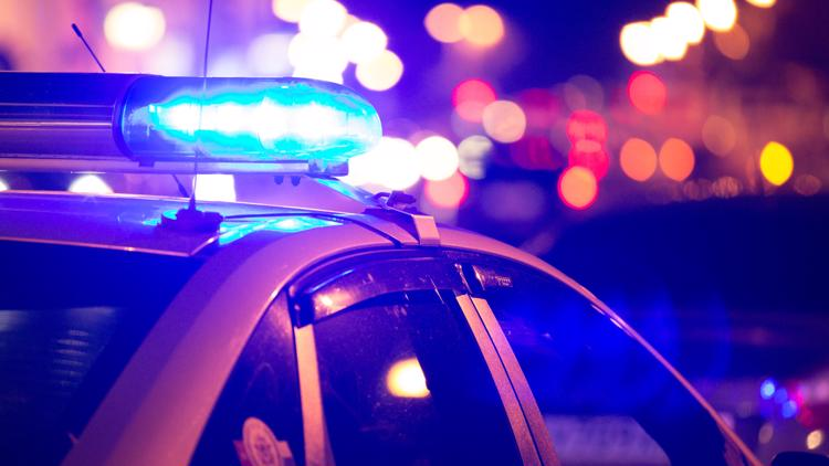 SPD: One person shot at Sevierville restaurant; one person arrested