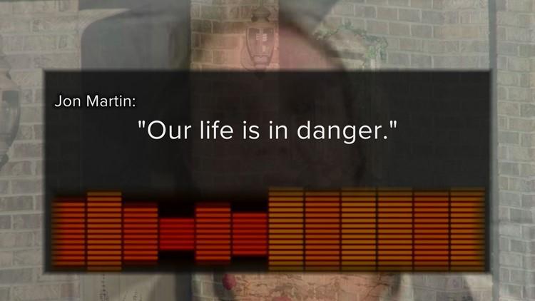 911 excerpt