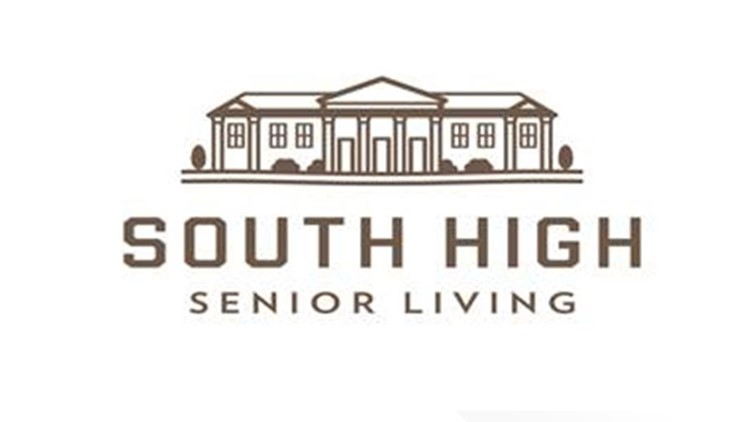 South High Senior Living