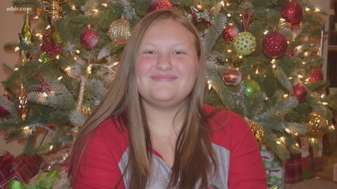 Knoxville family seeks justice more than 800 days after 15-year-old was killed by drunk driver