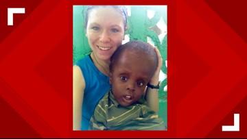Regal movie screenings help Variety Children's Charity help local children like Robert