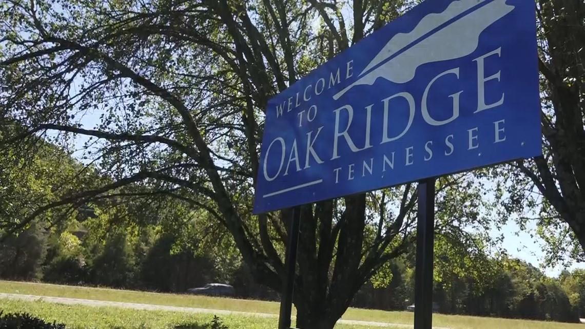 Hometown Spotlight: Oak Ridge