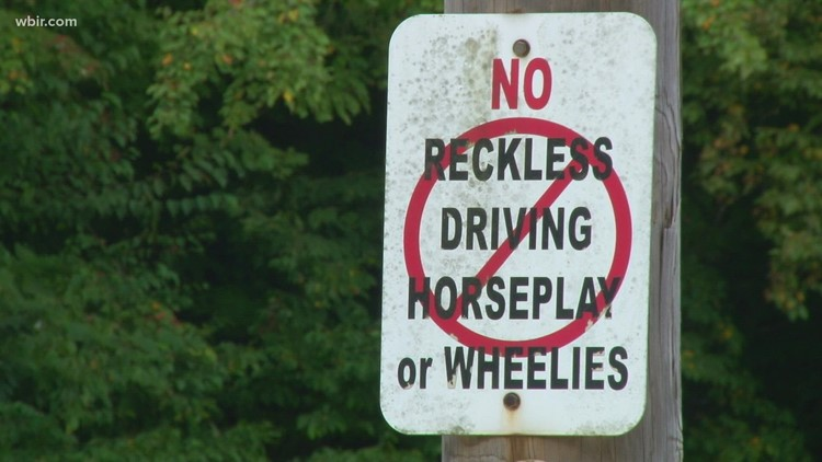 Number of ATV crashes and fatalities rising in some plateau counties; leaders say safety measures need to be taken
