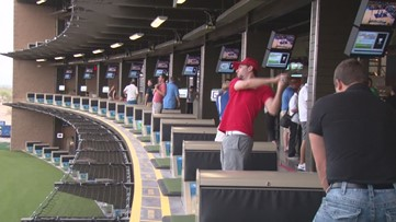 Farragut approves zoning changes to allow Topgolf to build
