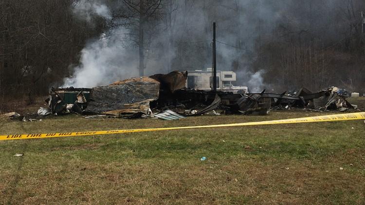 fatal bell county fire