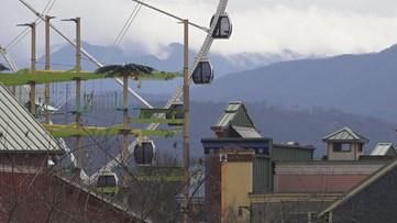 Sevier tourism tries to calm COVID-19 concerns
