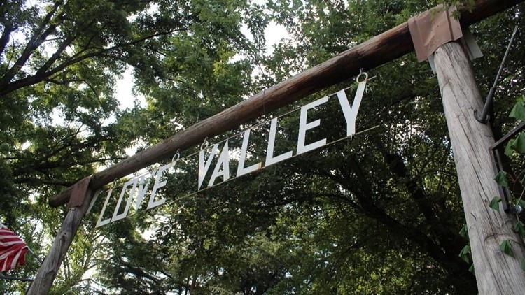 love valley1_1533499594972.png.jpg