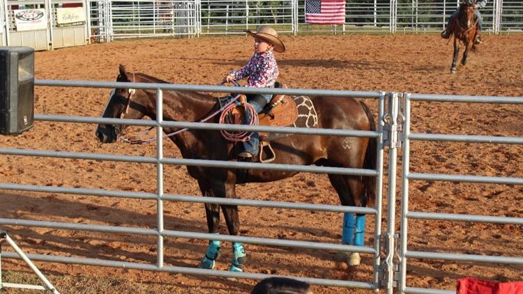allie love valley on horse_1533499690043.png.jpg
