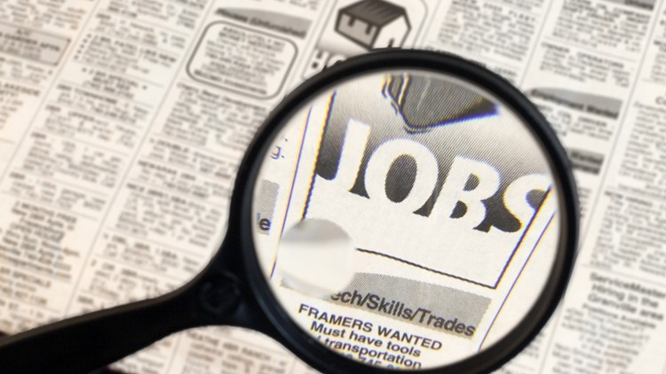 Charlotte businesses hope for job-seekers as federal unemployment benefits end