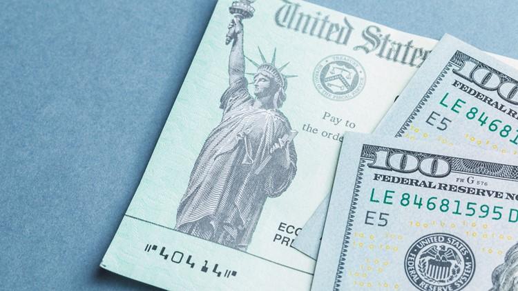 El IRS lanza una herramienta para que las familias de bajos recursos obtengan el pago mensual del crédito fiscal por niño