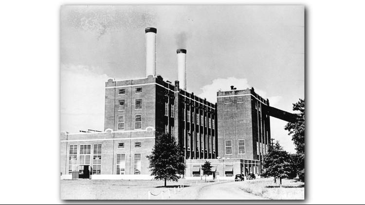 Buck Steam Station in 1926.jpg_1539980488886.png.jpg