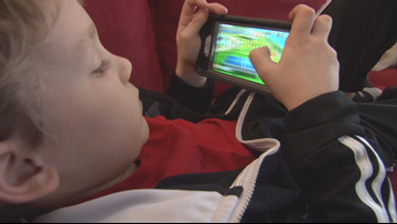 Why your kid is addicted to watching other kids play on YouTube