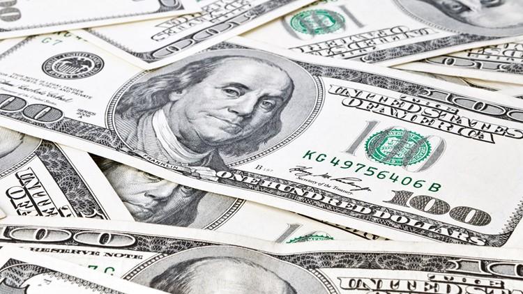 El IRS estará enviando cheques a millones de estadounidenses a partir del viernes
