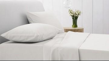 Black Friday's single best bedding bargain is online now!