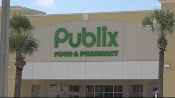 Publix Charities donates $250,000 to support Hurricane Dorian relief efforts
