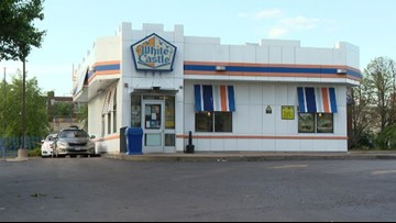 White Castle recalls some frozen burgers due to Listeria concern