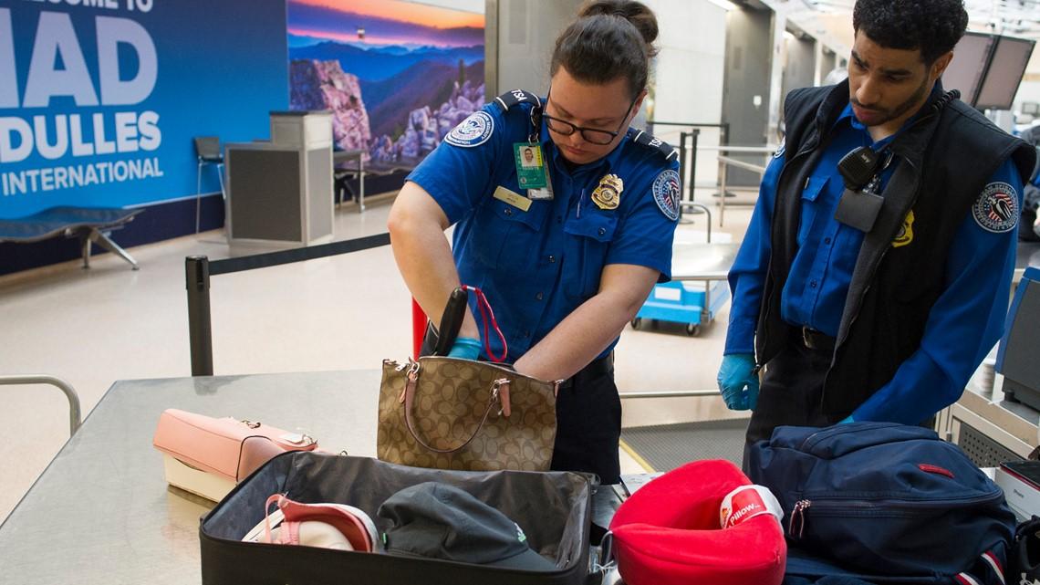 Can you take hemp-CBD products or medical marijuana on a plane?