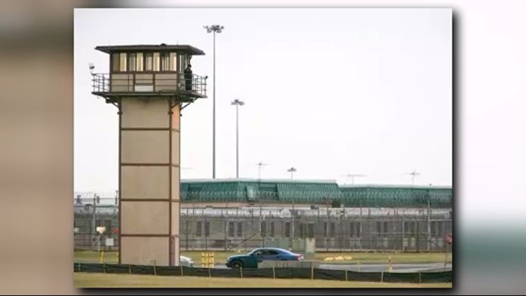 <p>A Delaware Department of Correction employee was found dead after a hostage situation that spanned nearly 20 hours, according to a news release issued by the state Thursday morning.</p>