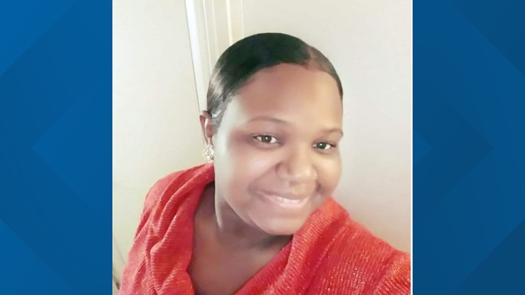 'People are still dying'   COVID-19 kills pregnant DC mother and child