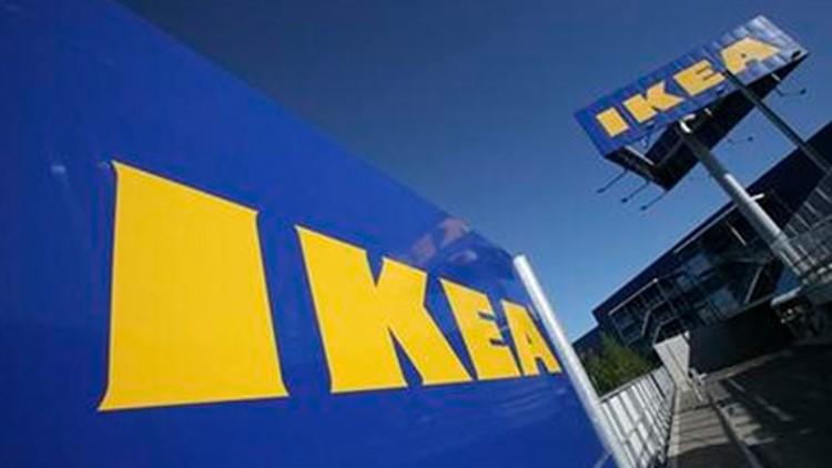 Ikea A Three New U S As It