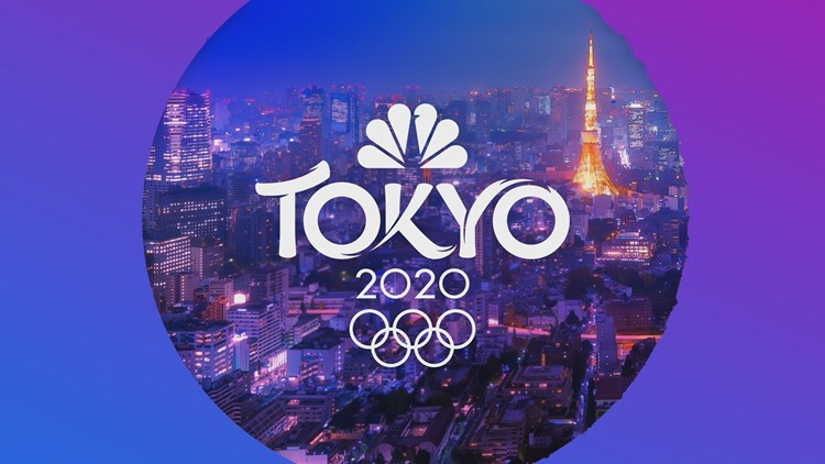 Tokyo Olympics livestreams for Saturday: Swimming, tennis, and Olympic debuts for skateboarding and surfing