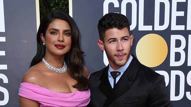 Nick Jonas to host, perform on 'Saturday Night Live'