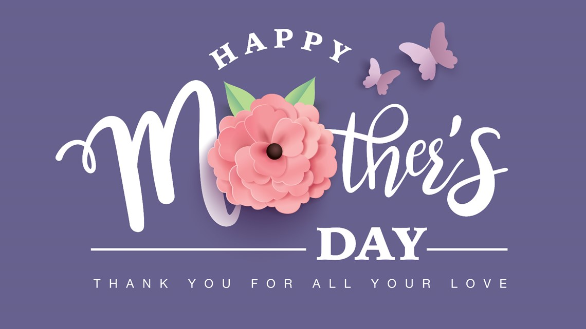 Mother's Day 2019 special meals and deals for mom in East ...