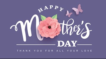 Mother's Day 2019 special meals and deals for mom in East TN